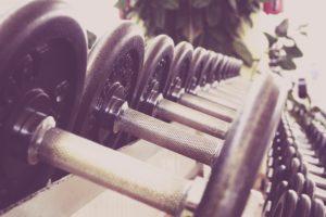 www.fitness-filet.de