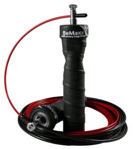 Springseil Training Speed Rope von BeMaxx