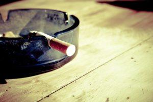 vorsaetze durchhalten - rauchen