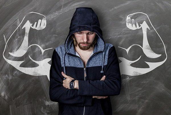 Das erste mal im Fitnessstudio - Die Gym-Knigge