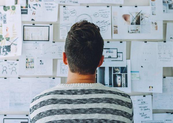 Prokrastination und Aufschieberitis