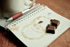 Prokrastination und Ursachen