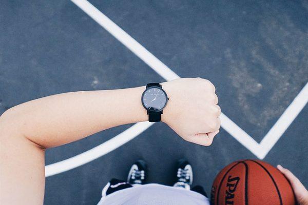Blogparade - Was bedeutet dir Fitness