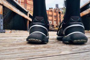 Laufhosen und Lauftights Vorteile