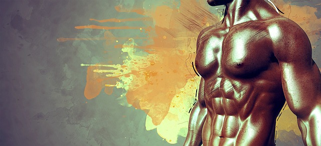 How to Sixpack - Dein Bauchmuskeltraining