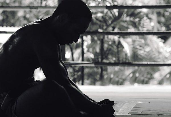 wie der Fitness Lifestyle dein Leben ändertwie der Fitness Lifestyle dein Leben ändert