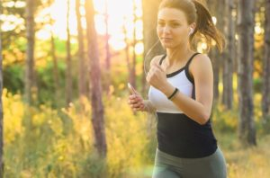 motivation zum abnehmen sport