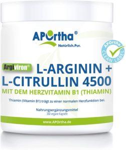 Muskelpump_mit_supplementen_steigern