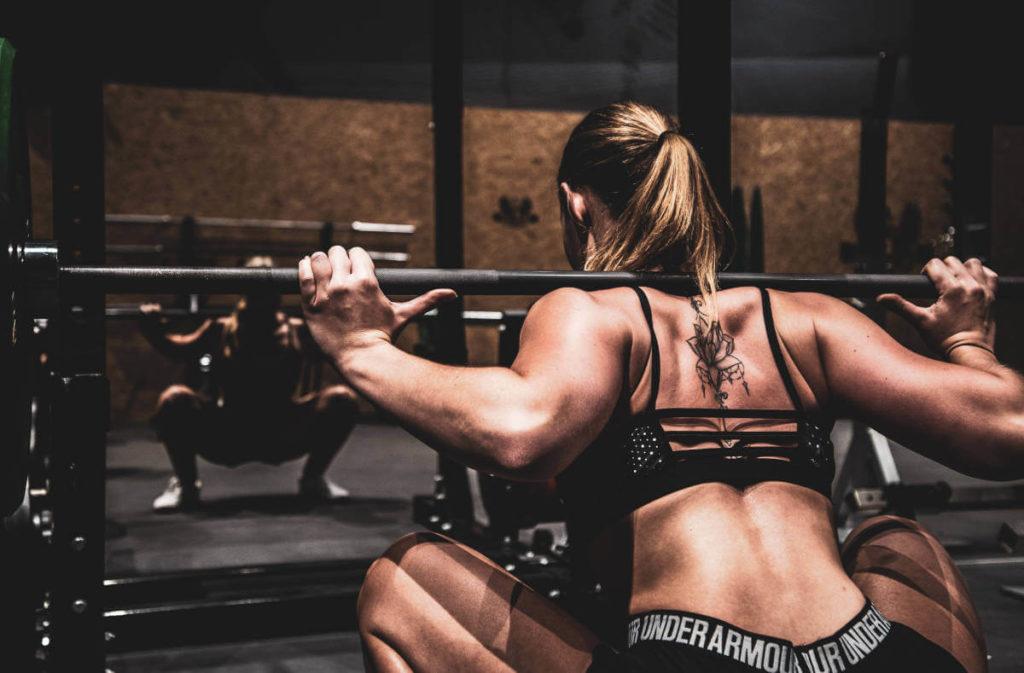 Fitnessstudio ja oder nein?
